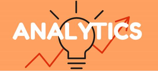Analytics hoteles