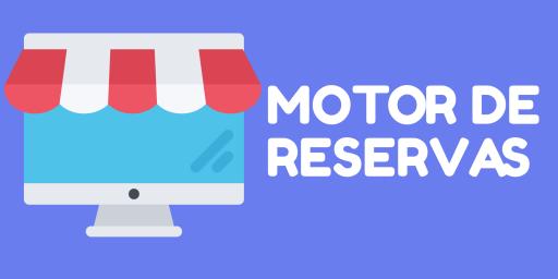 motor de reservas online para hoteles