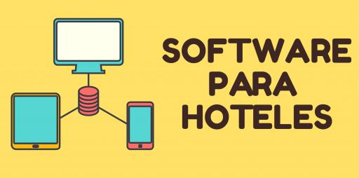 Software para hoteles